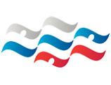 Федерация плавания России
