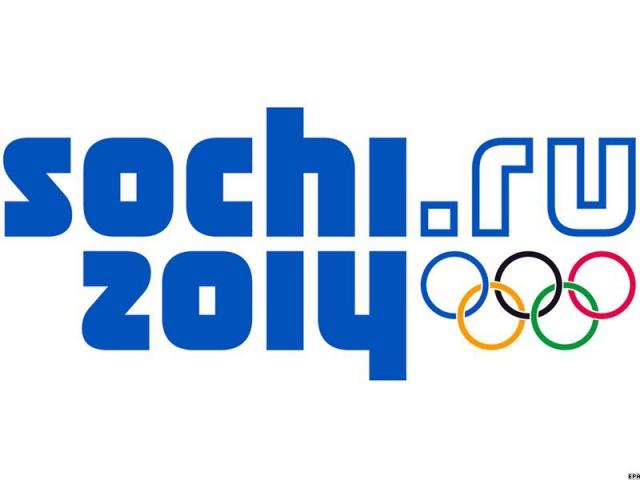 Сочи-2014. Расписание на 20 февраля