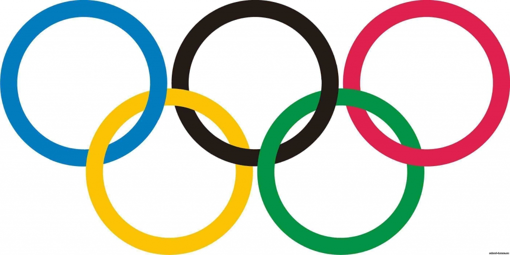 8 мая в истории спорта России