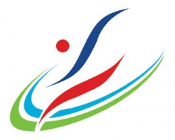 В Сибирском округе формируется сборная команда для участия в финале Спартакиады молодежи России