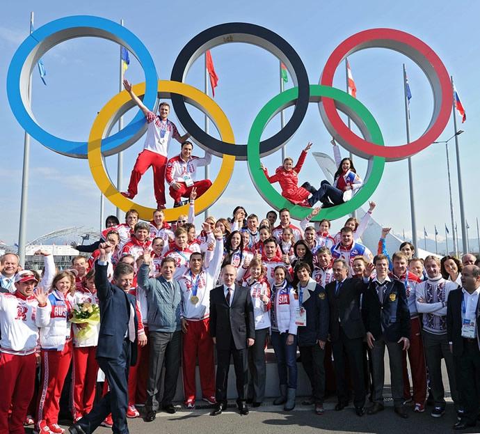 Список спортсменов-кандидатов для участия в XXIII Олимпийских зимних играх 2018 года в г. Пхенчхан