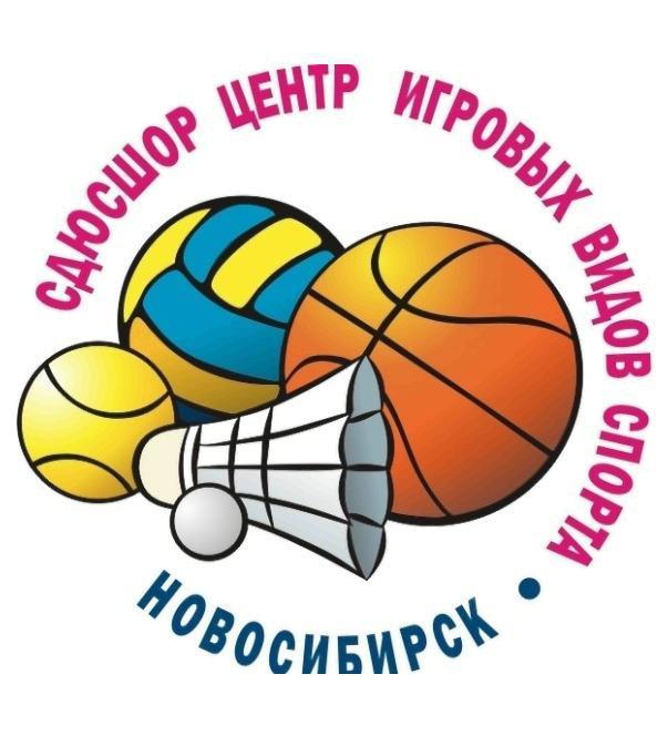 День открытых дверей в «Центре игровых видов спорта»