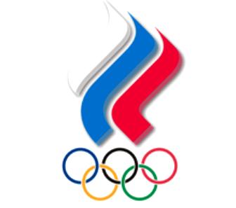 «Олимпийский урок» будет посвящен 70-летию Победы