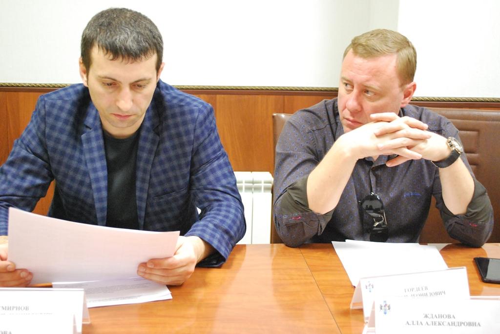 Скорректированы списки новосибирских спортсменов, готовящихся к участию в XXIII Олимпийских зимних играх и XII Паралимпийских зимних играх