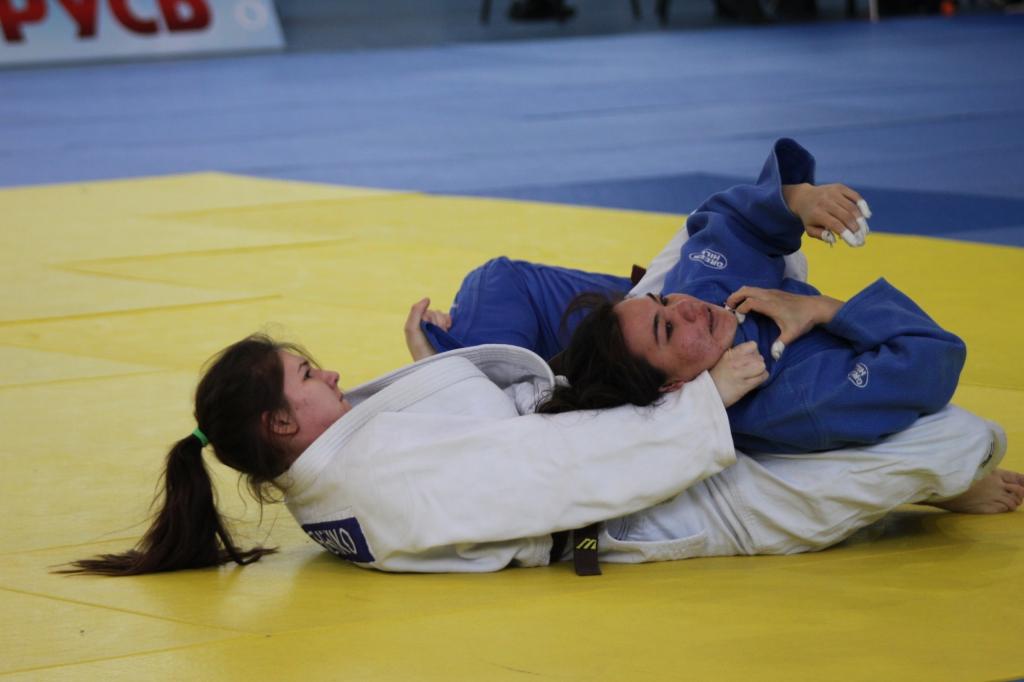 «Дружба народов»: новосибирцы завоевали 16 медалей