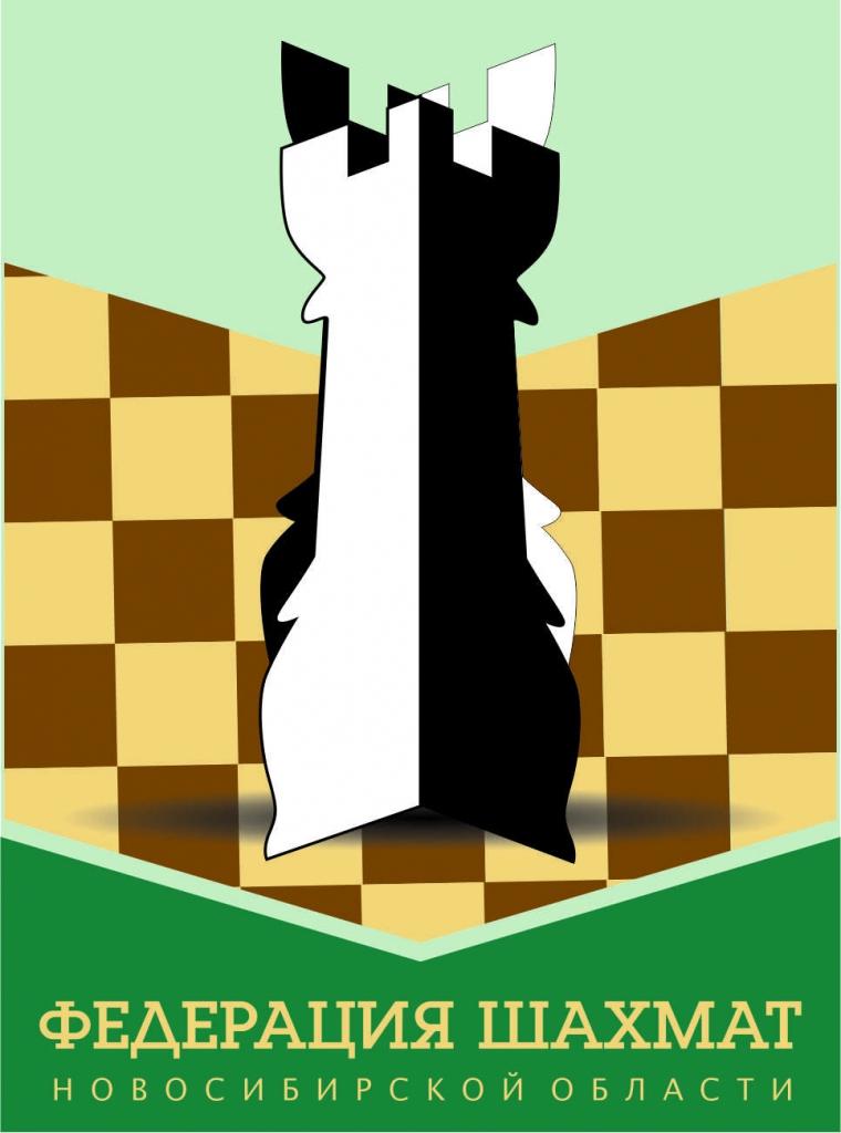 Новосибирск выбрали местом проведения Суперфиналов чемпионатов России по шахматам