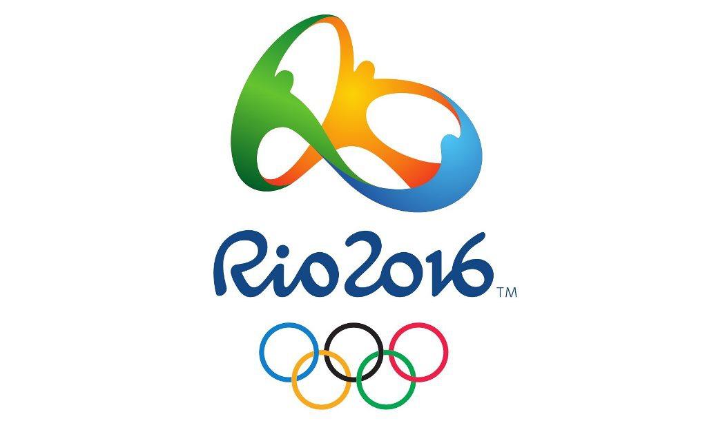 Новосибирская область в Рио-2016: смотрим и болеем