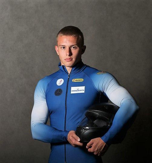 Кто из новосибирцев может поехать на Олимпийские игры 2018?