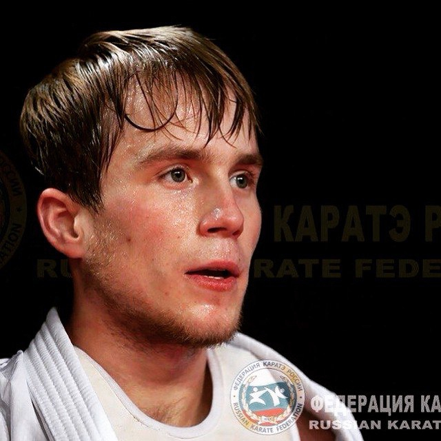 "Двое новосибирцев претендуют на звание ""лучший каратист 2017 года"""