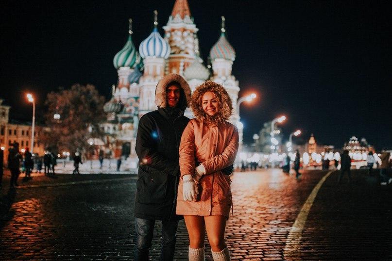 Неделя любви в НЦВСМ: история новосибирского сурдлимпийца