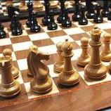 Новосибирцы – чемпионы России по шахматам