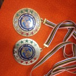На Кубке мира по кикбоксингу новосибирские спортсменки завоевали 4 медали