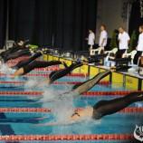 Сборная России заняла 1 общекомандное место, а новосибирец Павел Кабанов установил новые рекорды мира на чемпионате Европы