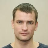 Поздравляем Константина Юрикова!