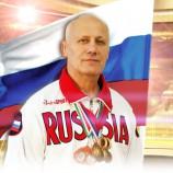 Новосибирцы привезли медали с чемпионата мира по греко-римской борьбе среди ветеранов