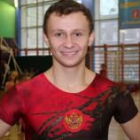 «Аэробика Сибири» - россыпь медалей у спортсменов НЦВСМ