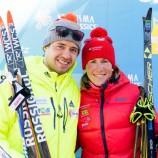Илья Черноусов выиграл марафон Ла Диагонела в Швейцарии