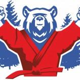 В Новосибирске определят самых сильных «сибирских богатырей»