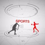Чемпионат мира по савату, чемпионат Европы по кикбоксингу и чемпионат России по боксу - что ждёт новосибирских спортсменов на этой неделе