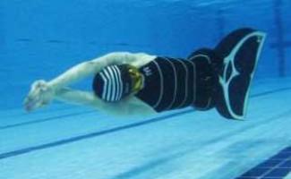 Два мировых рекорда спортсменов НЦВСМ