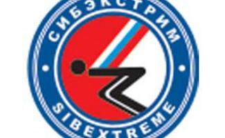 СИБЭКСТРИМ 2009 - Экстрим как стиль жизни!
