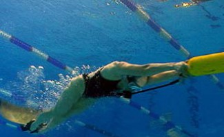 Венгерский этап Кубка мира стал золотым для спортсменов НЦВСМ