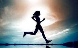 На 2-ом этапе II Всероссийской летней Универсиады по лёгкой атлетике сильнейшими стали новосибирские легкоатлеты
