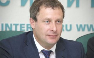 Валерий Яров о выступлении сборной Новосибирской области по греко-римской борьбе на чемпионате России
