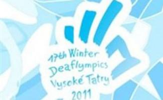 18 февраля стартуют XVII зимние Сурдлимпийские игры