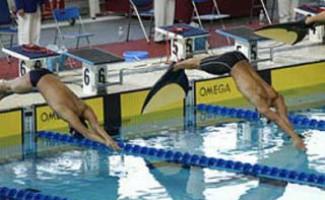 Итоги этапа Кубка мира по подводному спорту