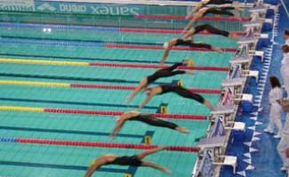 Роман Малетин выиграл еще две золотые медали чемпионата мира по подводному спорту