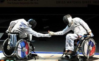 Новосибирец стартует с медали на чемпионате мира