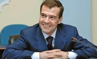Дмитрий Медведев подписал закон о дисквалификации тренеров за допинг в спорте