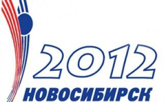 Чемпионат и первенство Сибирского федерального округа по спортивной гимнастике стартует в Новосибирске 22 февраля.