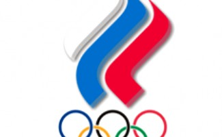 Олимпийский день - 2012