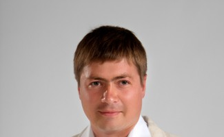 Управление физической культуры и спорта мэрии города Новосибирска возглавил Сергей Ахапов