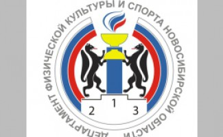 Даниил Казачков – обладатель Кубка России по спортивной гимнастике