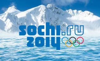 Олимпийские чемпионы проведут уроки в Новосибирских школах