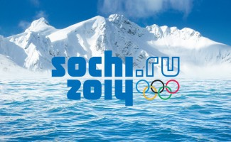 Илья Черноусов, Алексей Соболев и Дмитрий Миндруль примут участие в XXII Олимпийских зимних играх