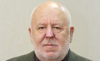 Рафаил Кравец включен в состав Общественного совета при мэрии города Новосибирска