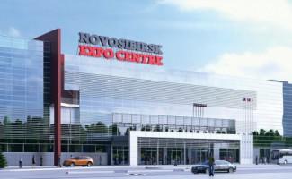 Организаторы Всероссийского фестиваля единоборств заключили соглашение о сотрудничестве с МВК «Новосибирск Экспоцентр»