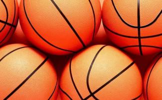 В Черепаново стартует фестиваль баскетбола