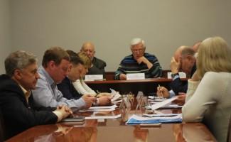 Президиум Олимпийского Совета принял решение об открытии своего филиала в Маслянинском районе