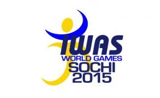Ульяна Кузнецова – бронзовый призер Всемирных игр!