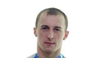 Роман Малетин третий на чемпионате России в марафонских заплывах