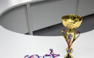 «Лыжню России» для детей перенесли на март