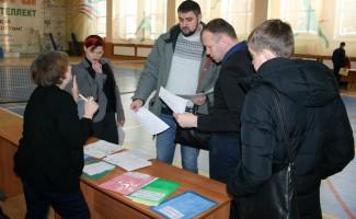 Торжественное открытие Зимней спартакиады пройдёт на ледовой арене НЦВСМ