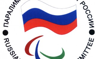 Российских паралимпийцев могут пригласить на Игры-2018 только в феврале