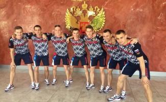 Всемирные игры: новосибирцы завоевали первые две медали