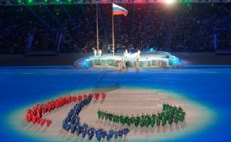 Российские спортсмены получили допуск на отбор к Паралимпиаде под нейтральным флагом